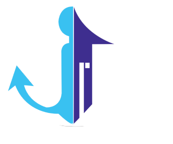 Sealand Shipping & Inland Services